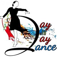 Day-to-Day Dance logo