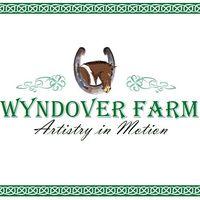 Wyndover Farm logo