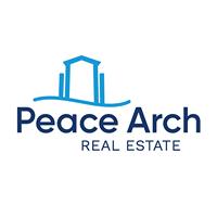 Peace Arch Real Estate logo