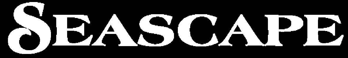 Seascape Condominiums logo