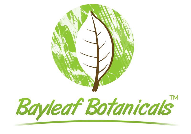 Bayleaf Botanicals logo