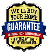 Sound to Mountain Home Inspections LLC logo