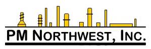 PM Northwest Inc logo