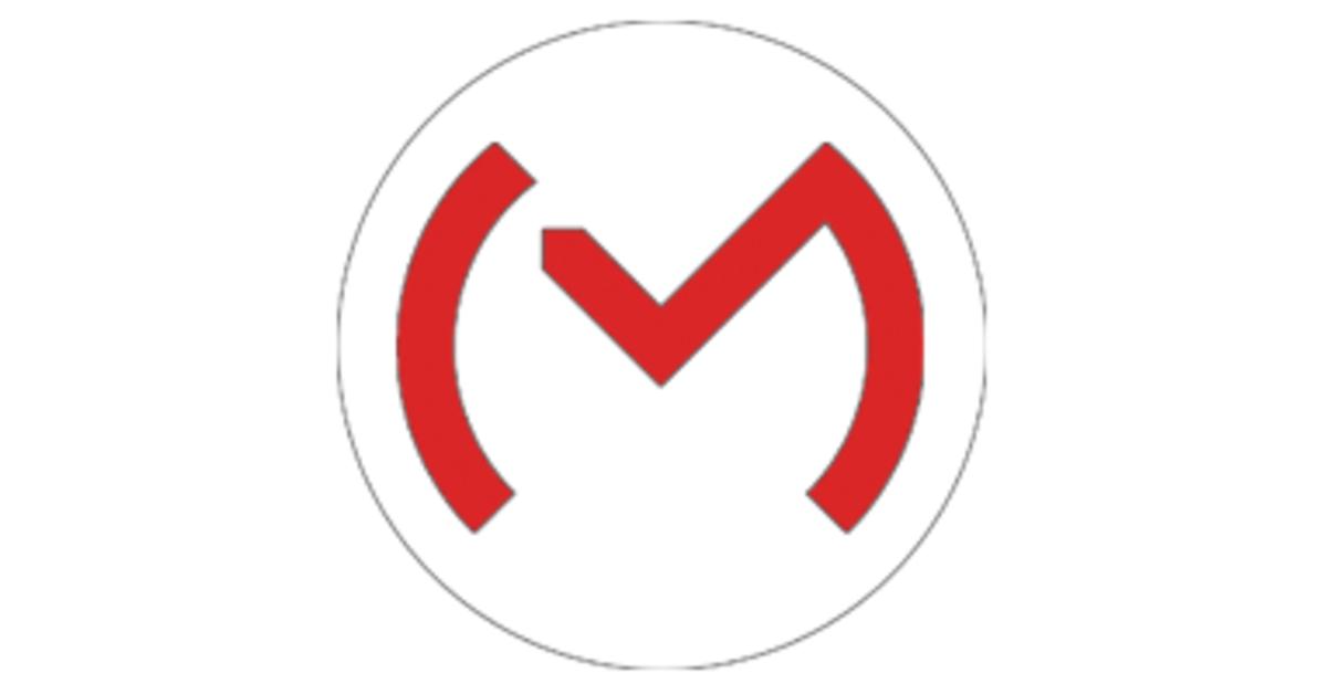 St Moritz Watch Co Inc logo