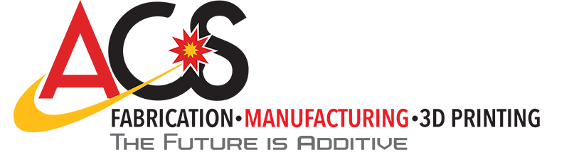 Applied Cutting Solutions logo