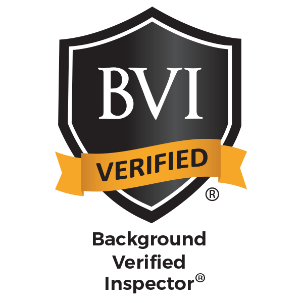 Traverse Home Inspections logo