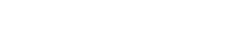Creations Foods LLC logo