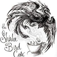 Shirlee Bird Cafe logo