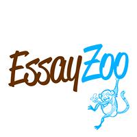 EssayZoo logo