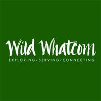 Wild Whatcom logo