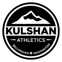 Kulshan Athletics logo