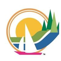 Sudden Valley Community Association logo