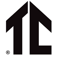 TC Legend Homes logo