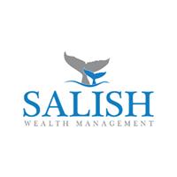 Salish Wealth Management logo