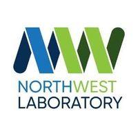 Northwest Laboratory logo