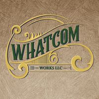 Whatcom Works LLC logo