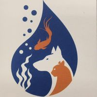 Bellingham Pet Supply & Aquatics logo