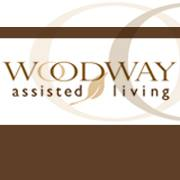 Woodway Assisted Living logo