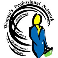 Women's Professional Network logo