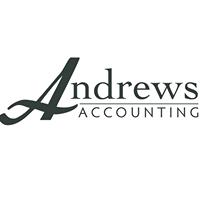 Andrews Tax Accounting logo