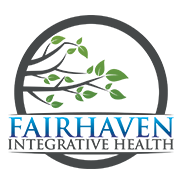Fairhaven Integrative Health logo