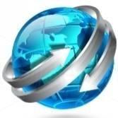 All The Marbles Web Design & SEO logo