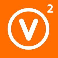Varvid logo