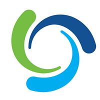All Ways Caring HomeCare - Bellingham Washington logo