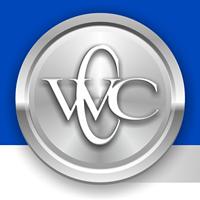 West Coast Custom Metal Design Inc logo