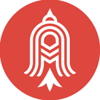 Artivem Mead Co logo