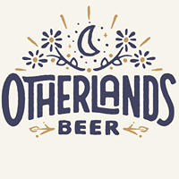 Otherlands Beer logo