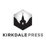 Kirkdale Press logo