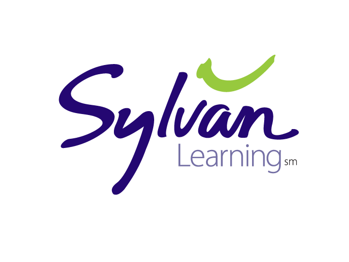 Sylvan Learning of Bellingham logo