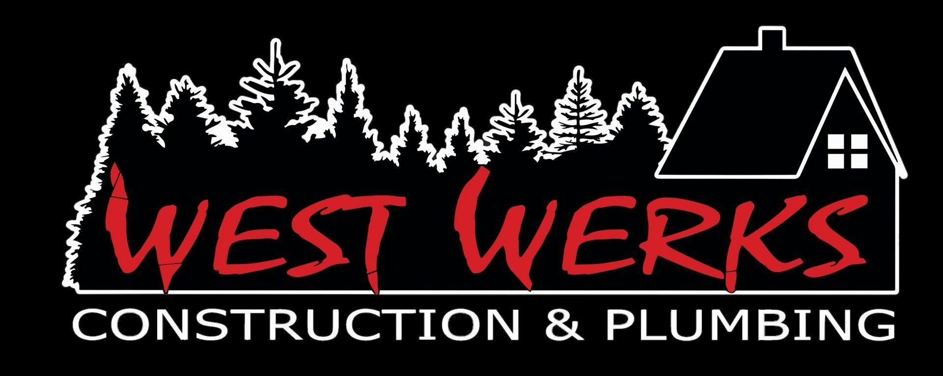 West Werks Construction & Plumbing logo