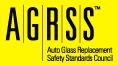 Glass America-Bellingham WA logo