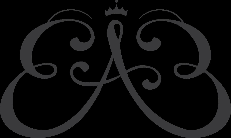 Ever After Events LLC logo