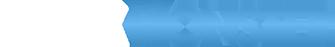 ClickMonster Web Design & SEO logo