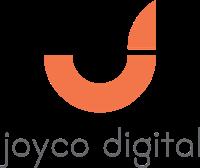 Joyco Digital logo