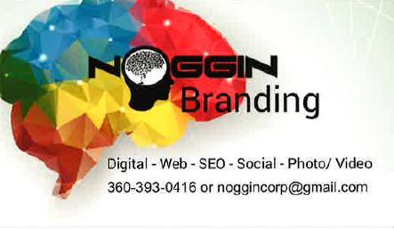 Noggin Branding logo
