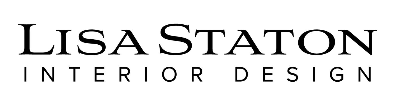 Lisa Staton Design logo