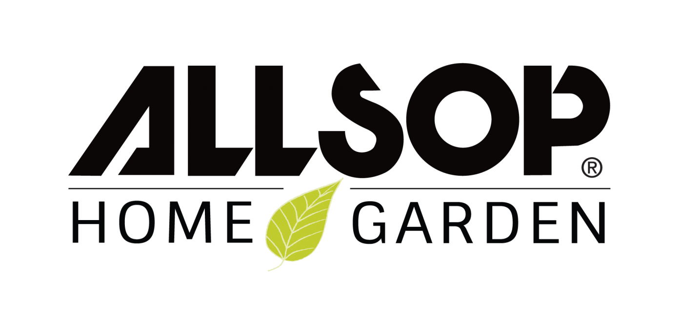 Allsop Garden logo