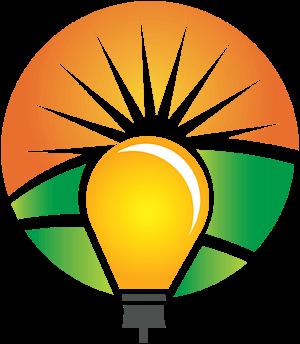 Brite Electric Llc logo