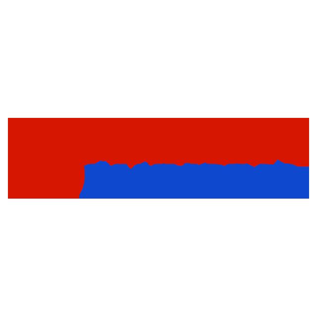 Barkley Plumbing logo