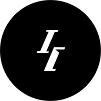 Imports & Classics logo