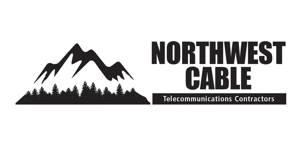 Northwest Cable Company logo