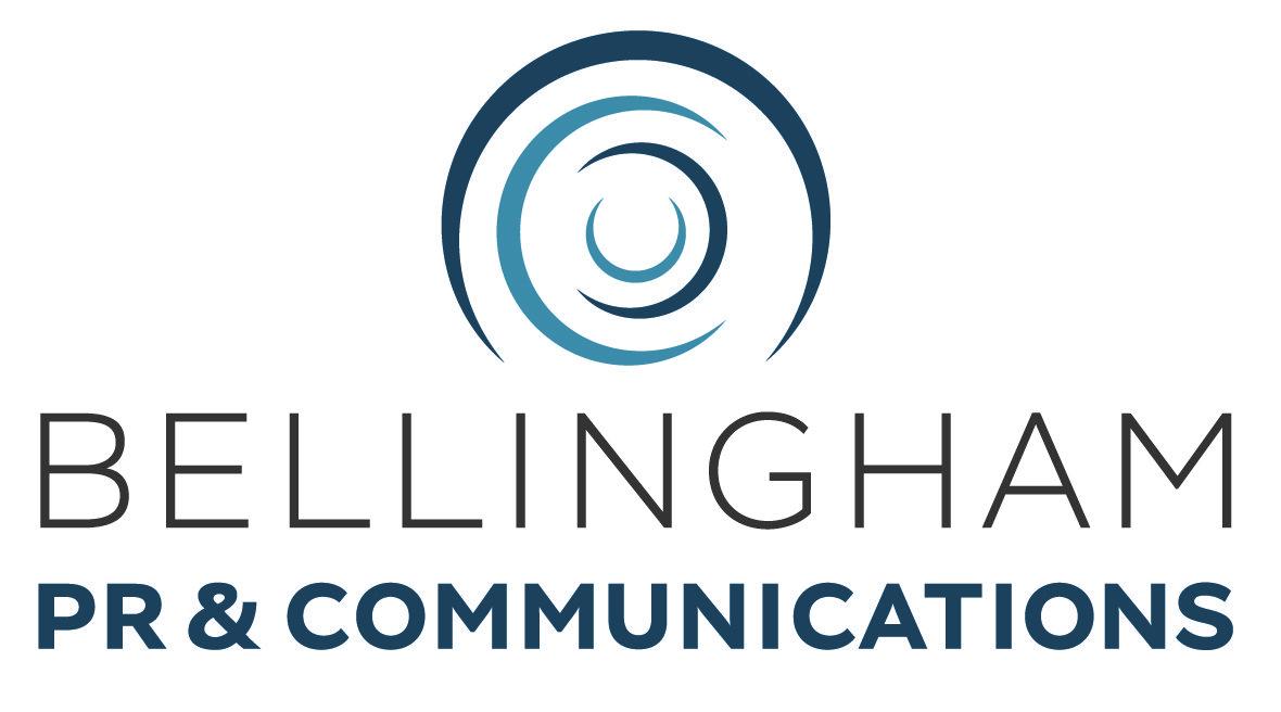 Bellingham PR & Communications logo