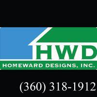 Homeward Designs Inc logo