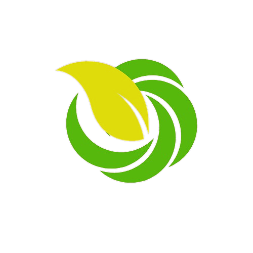 Trulawn Lawn Care Services logo