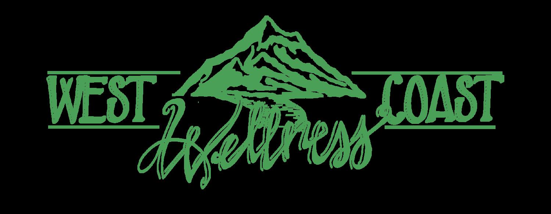 West Coast Wellness logo