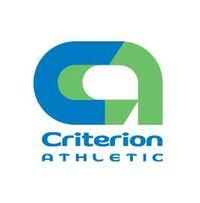 Criterion Athletic logo